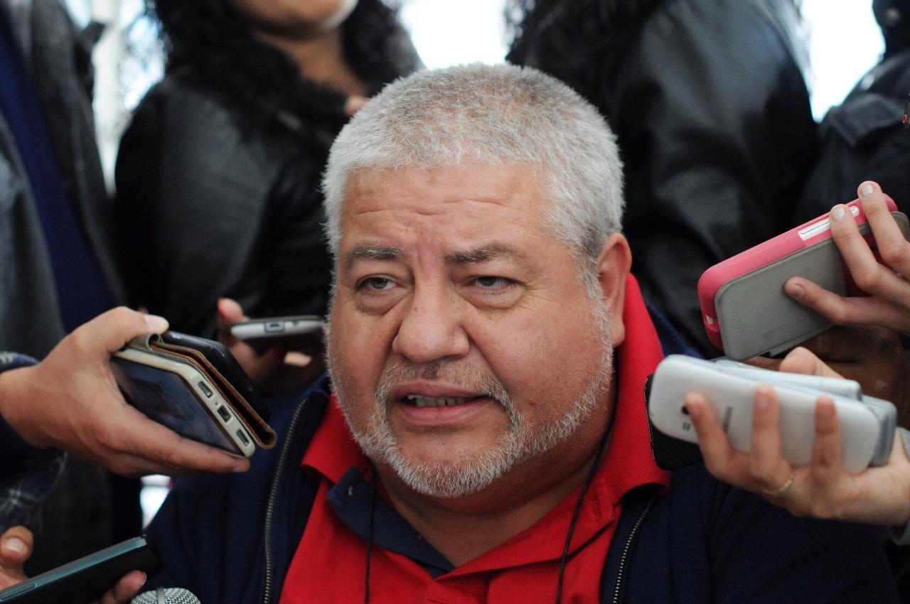 me-consulta.com | Delgado Federal rechaza que municipios financien universidades de Morena | Periódico Digital de Noticias de Veracruz | México 2019 - e-consulta Veracruz