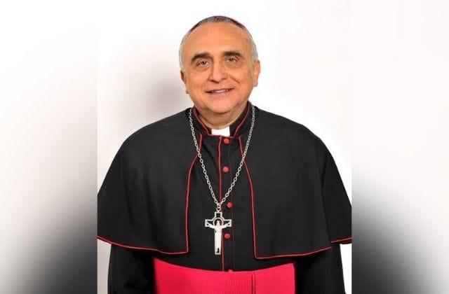 ¿Quién será el nuevo arzobispo de la Arquidiócesis de Xalapa?