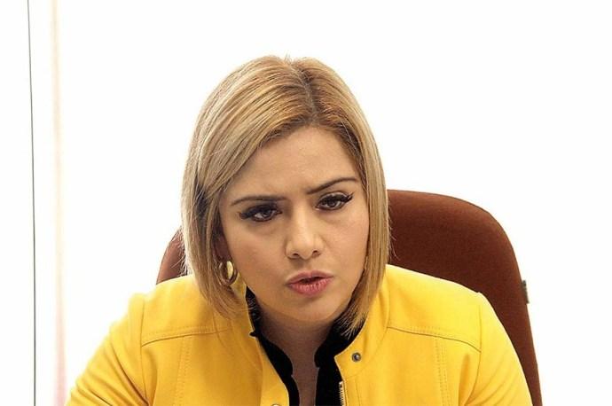 Bravo Contreras procederá por abuso de autoridad contra Jueza