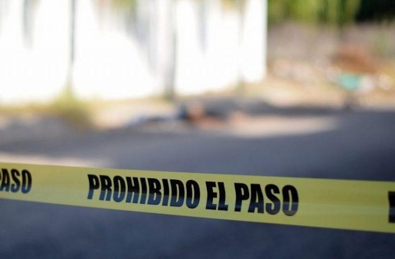 Abandonan cuerpos de hombres torturados, en Hidalgotitlán
