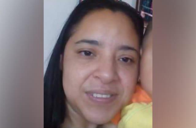 Buscan a Ana en Xalapa; salió a aplicar 'keratina' y no regresó