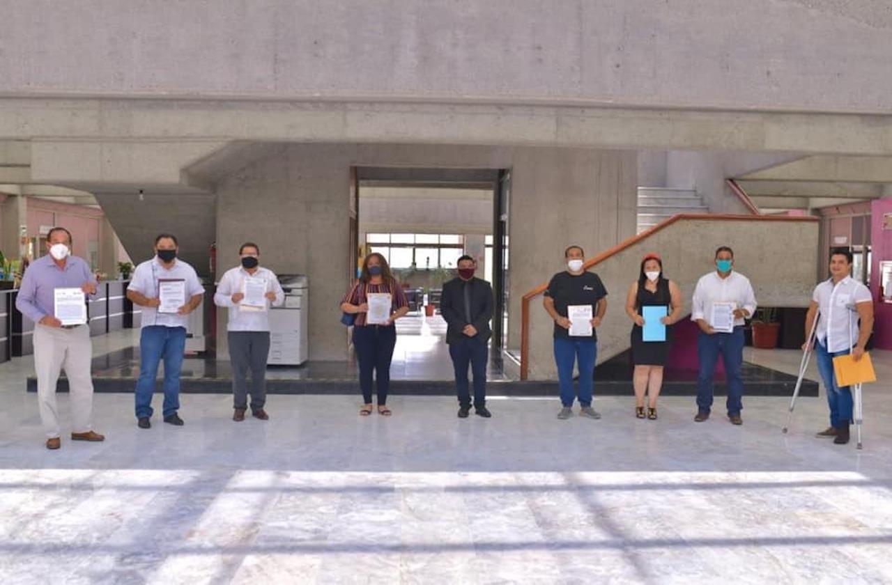 ABC del tropiezo de Morena para modificar la reforma electoral