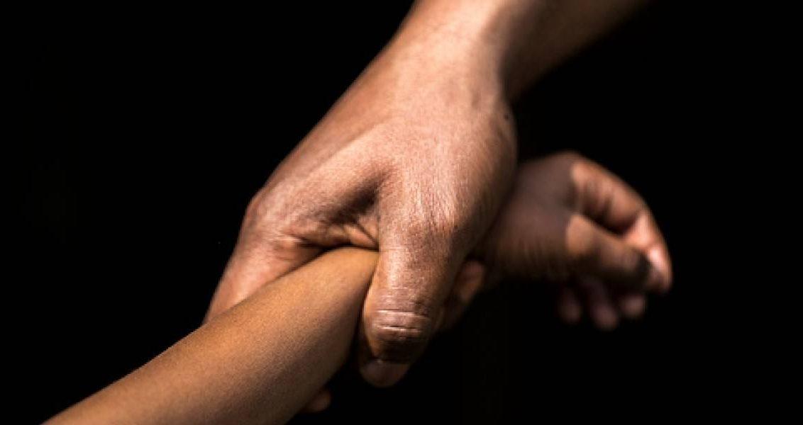 Con engaños, taxista viola a niña de 12 años en Veracruz