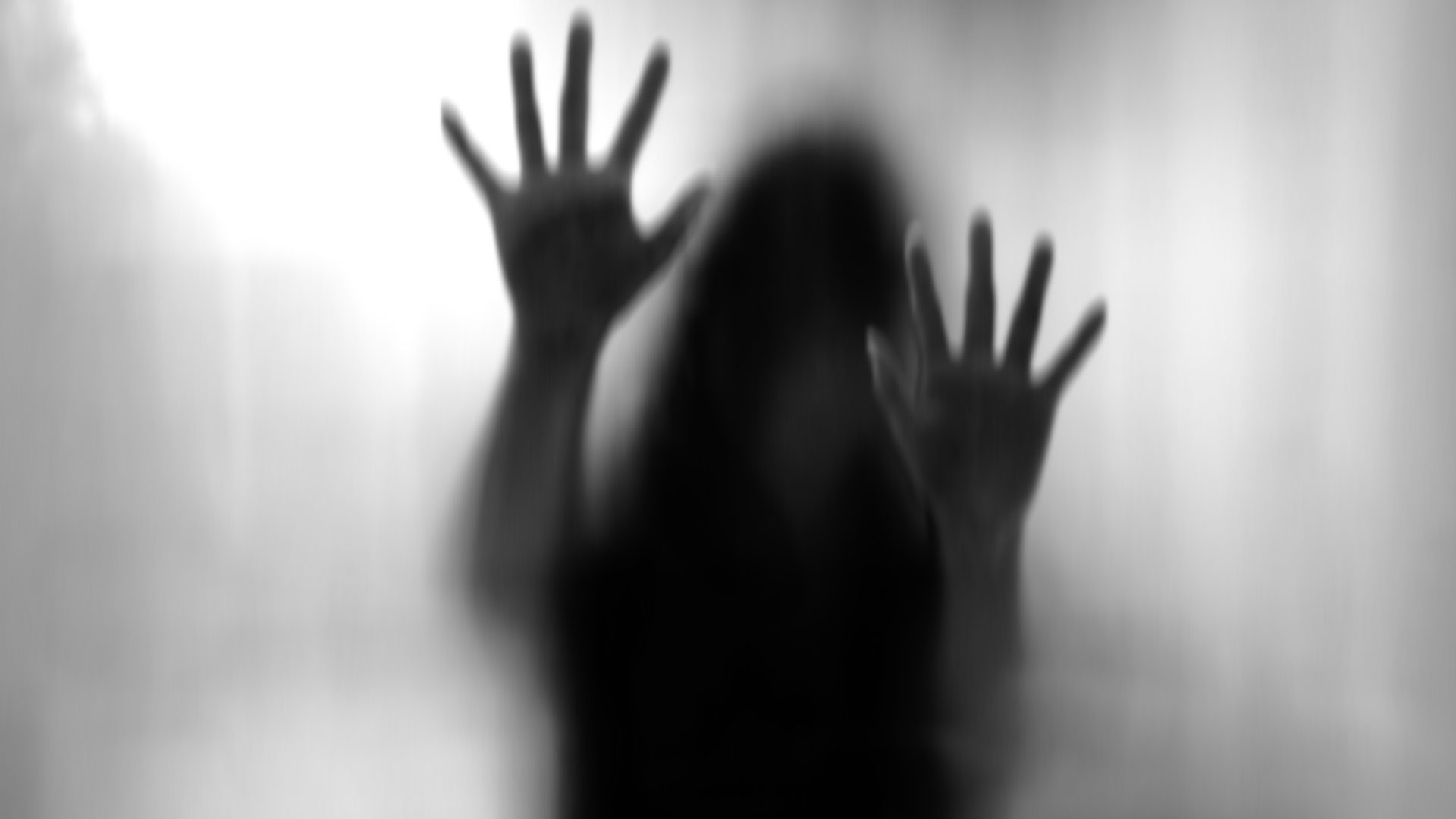 La pesadilla de una niña víctima de abuso para abortar en Jalisco