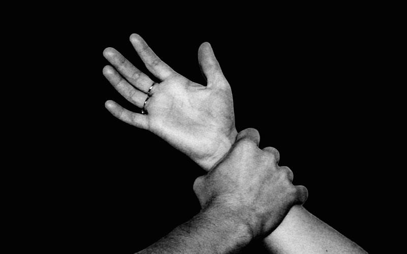 Violan a enfermera en Veracruz; es el tercer caso de abuso sexual en la zona en menos de una semana