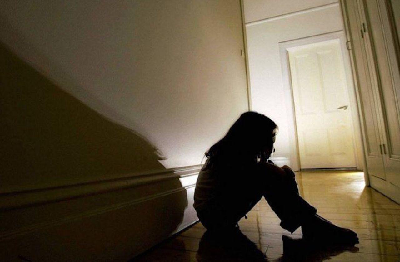 Incrementó abuso sexual a menores durante pandemia