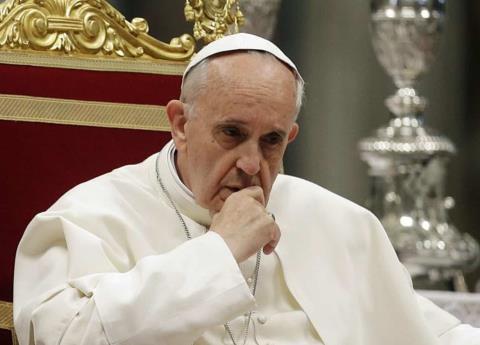 Esta es la estrategia del Papa con relación a los abusos en la Iglesia Católica