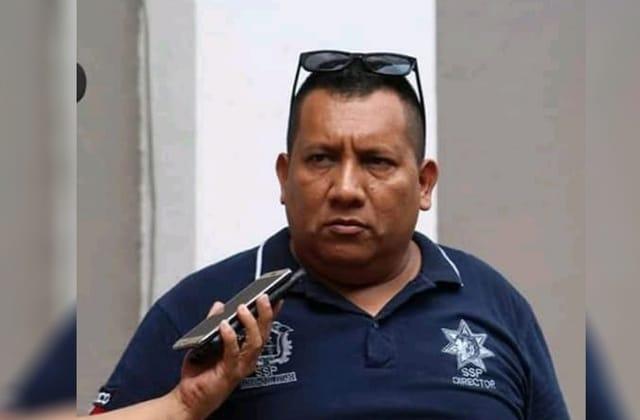 Asesinan a mando de policía de Misantla; es el segundo este año