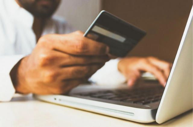 ¿Fuiste víctima de fraude financiero? Acusan a Condusef de solaparlo