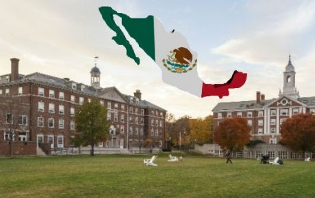 Académicos de EU se pronuncian a favor de México por políticas de Trump