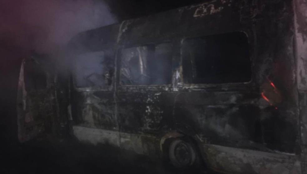 Mueren 14 en accidente familiar de Nuevo Vallarta