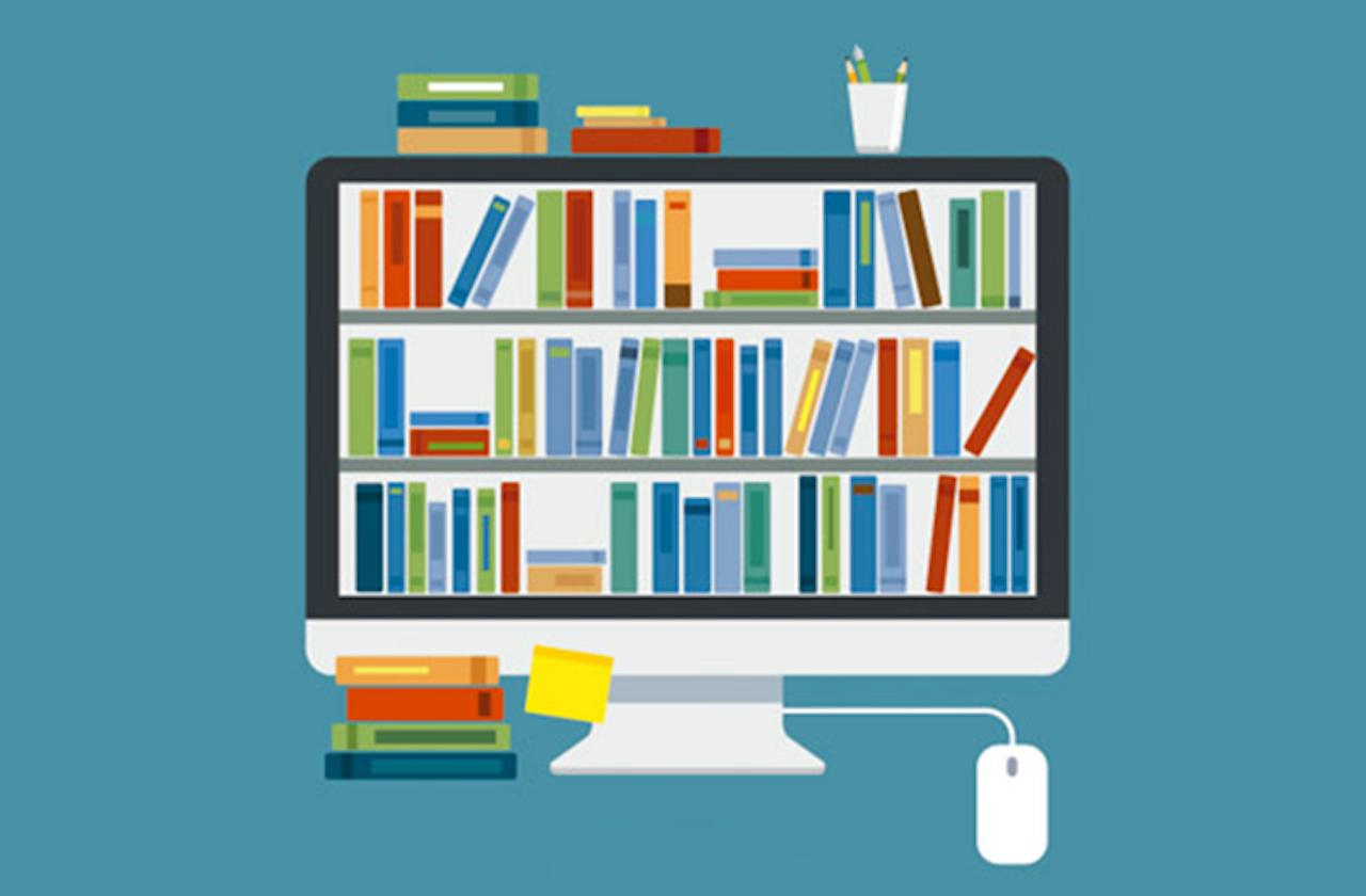Universidades abren acervo digital al público ante aislamiento