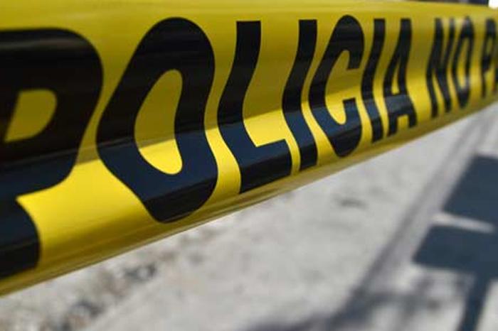 Confusión tras hallazgo de cuerpo de niño de 3 años en Las Vigas