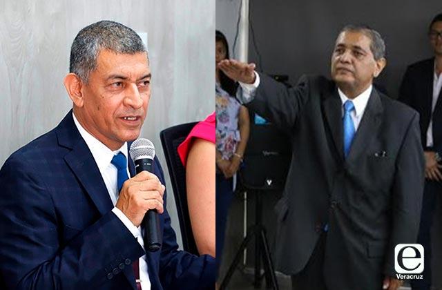 Denuncian a funcionarios del Sistema Anticorrupción por acoso