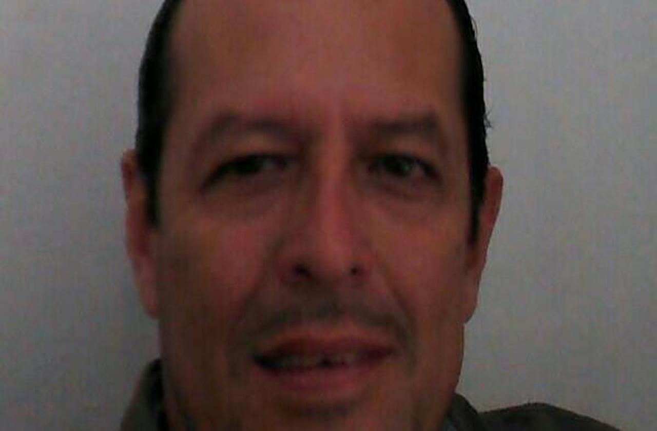 Acribillan a exdirector del penal de Huatusco