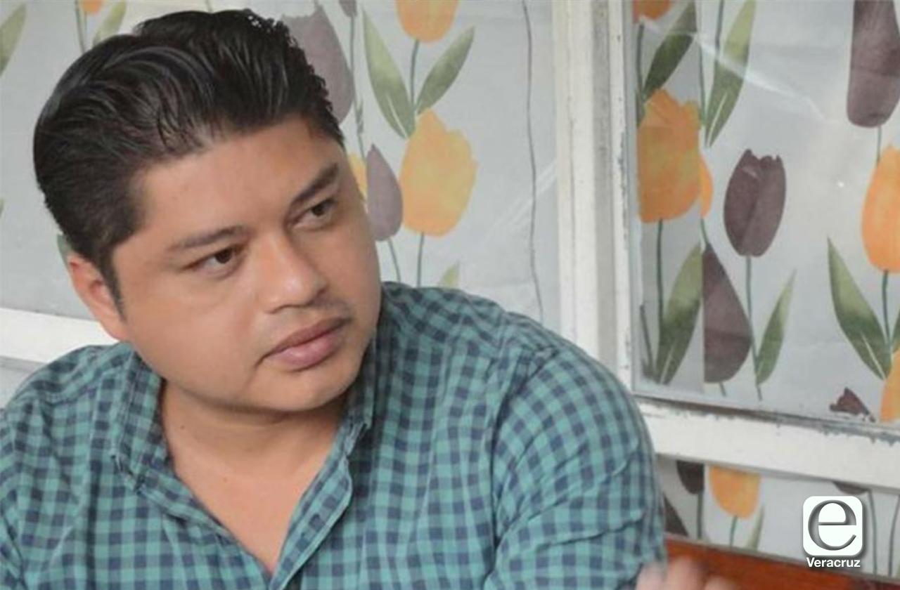 Alcalde suplente en Actopan acusa coacción del Congreso