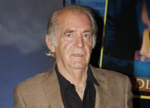 Fallece el primer actor Fernando Luján