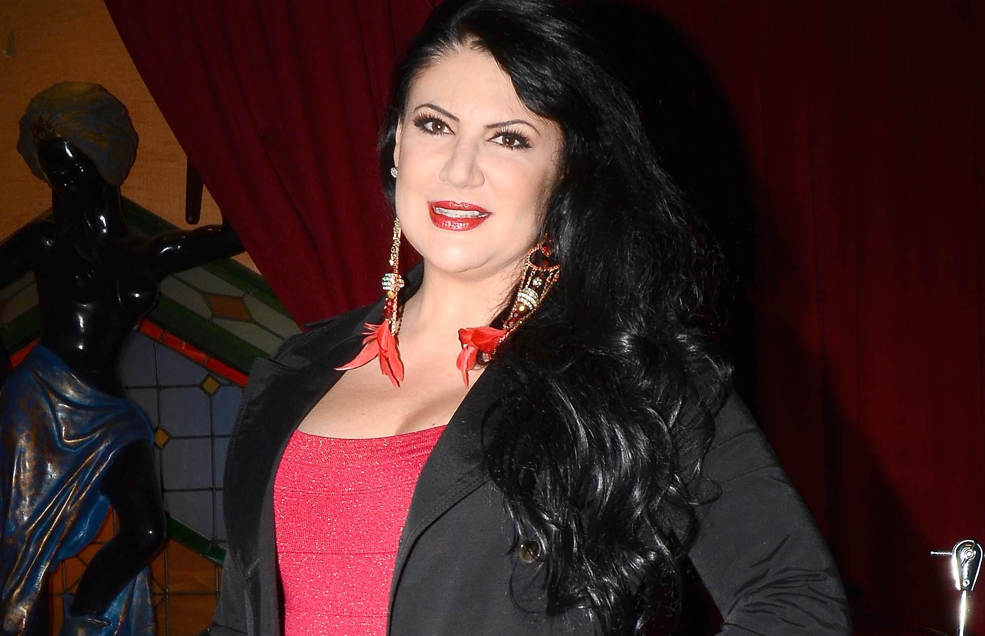 Actriz de Televisa confirma existencia de 'catálogo sexual', pagaban 1 mdp por noche