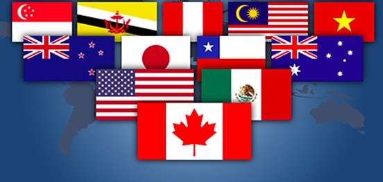 Se beneficiará México con nuevo acuerdo comercial
