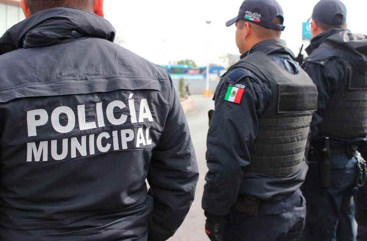 Acusan a policías por abuso sexual a menor, en Alvarado