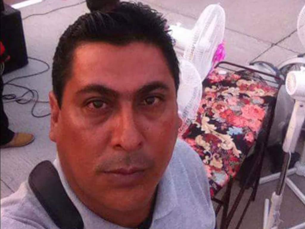Artículo 19 exige localizar con vida a periodista secuestrado en Michoacán