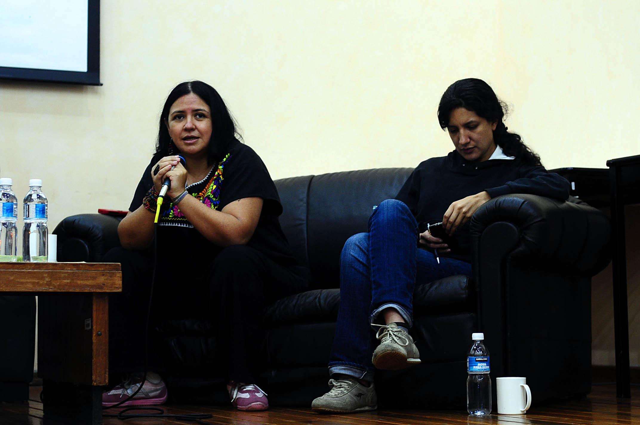 Autoridades sabían de la inseguridad y no protegieron a periodistas: Pastrana