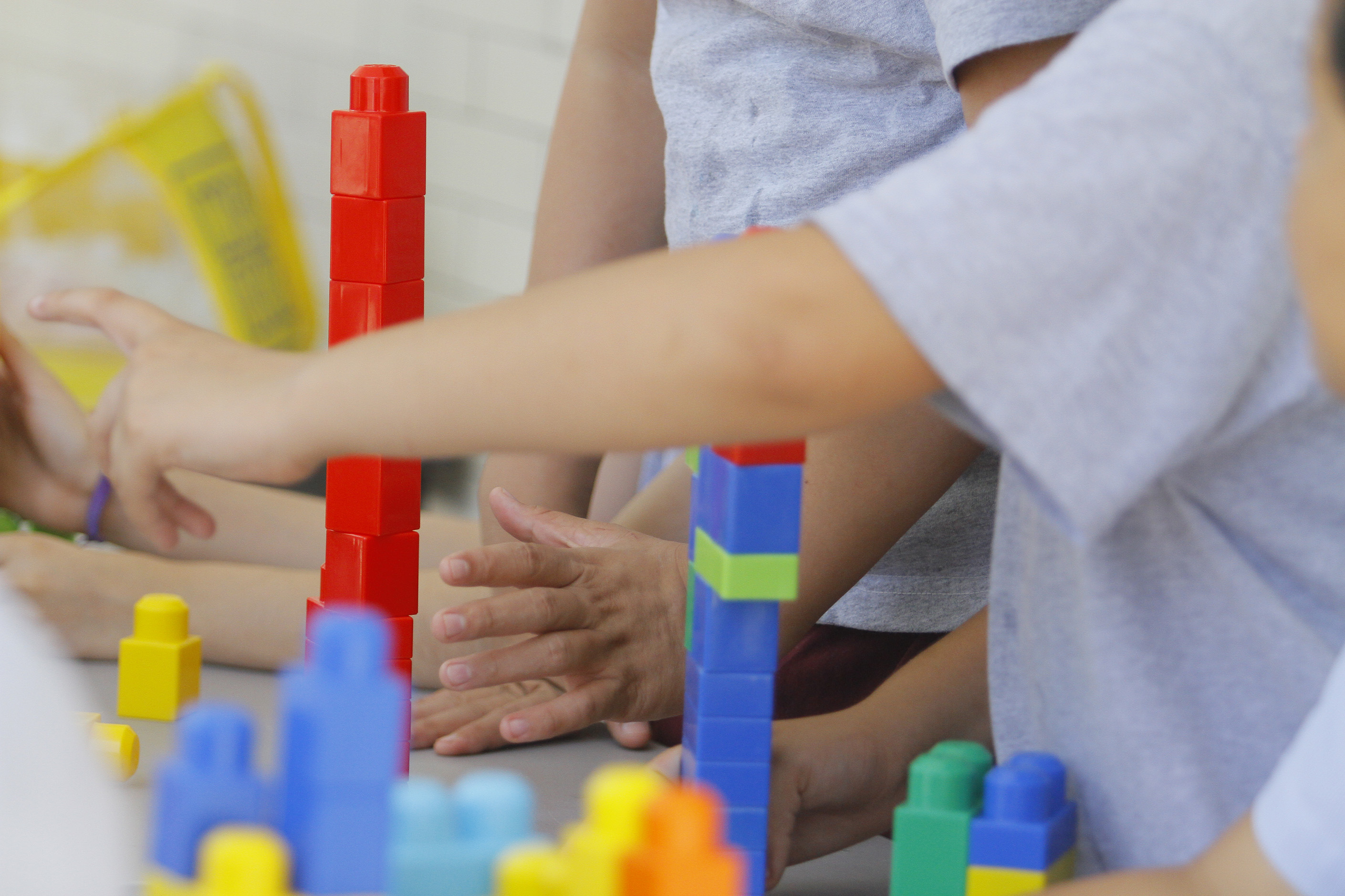 Índice de autismo rebasa casos de cáncer o VIH-Sida: ONG