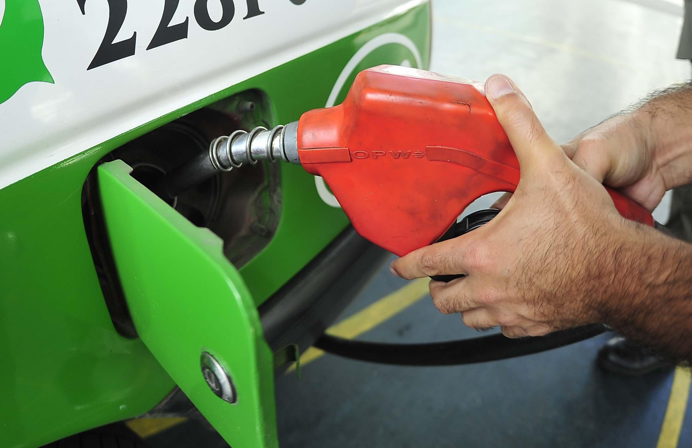 Canaco: impuestos a gasolina impiden disminución de costo