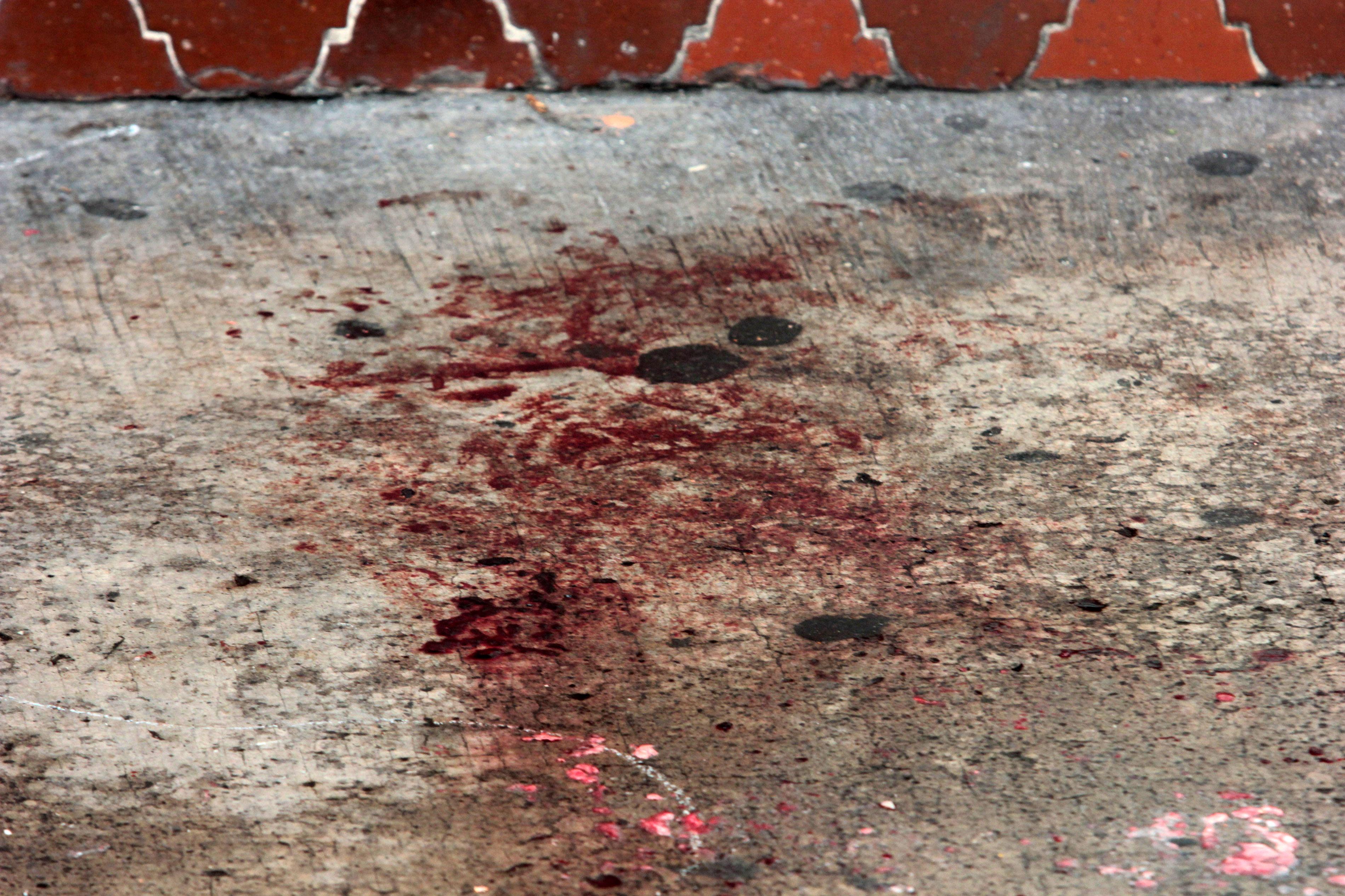 Nueve homicidios en 72 horas en la zona sur