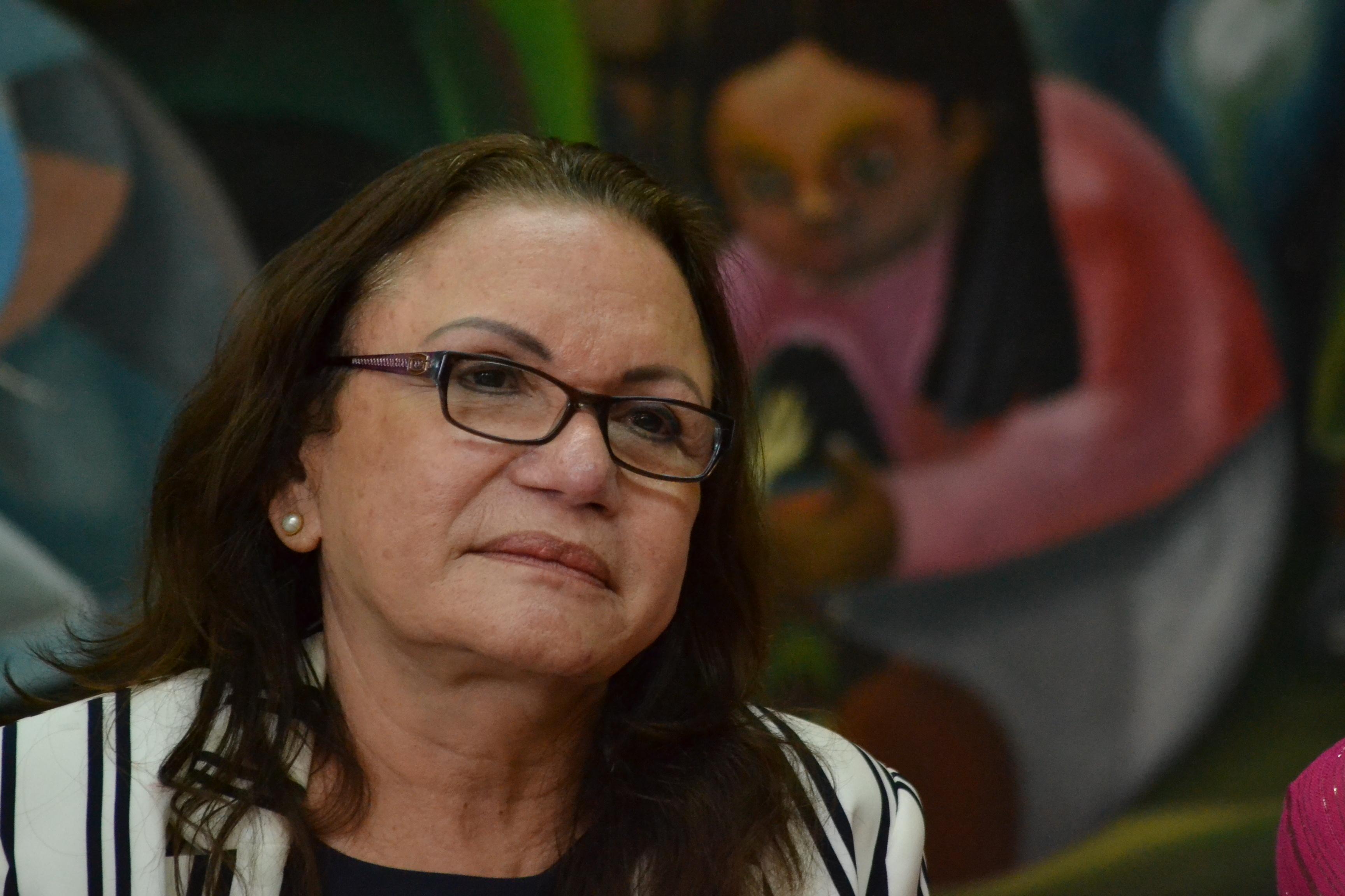TLC sigue causando afectaciones a los pequeños productores: Zapata