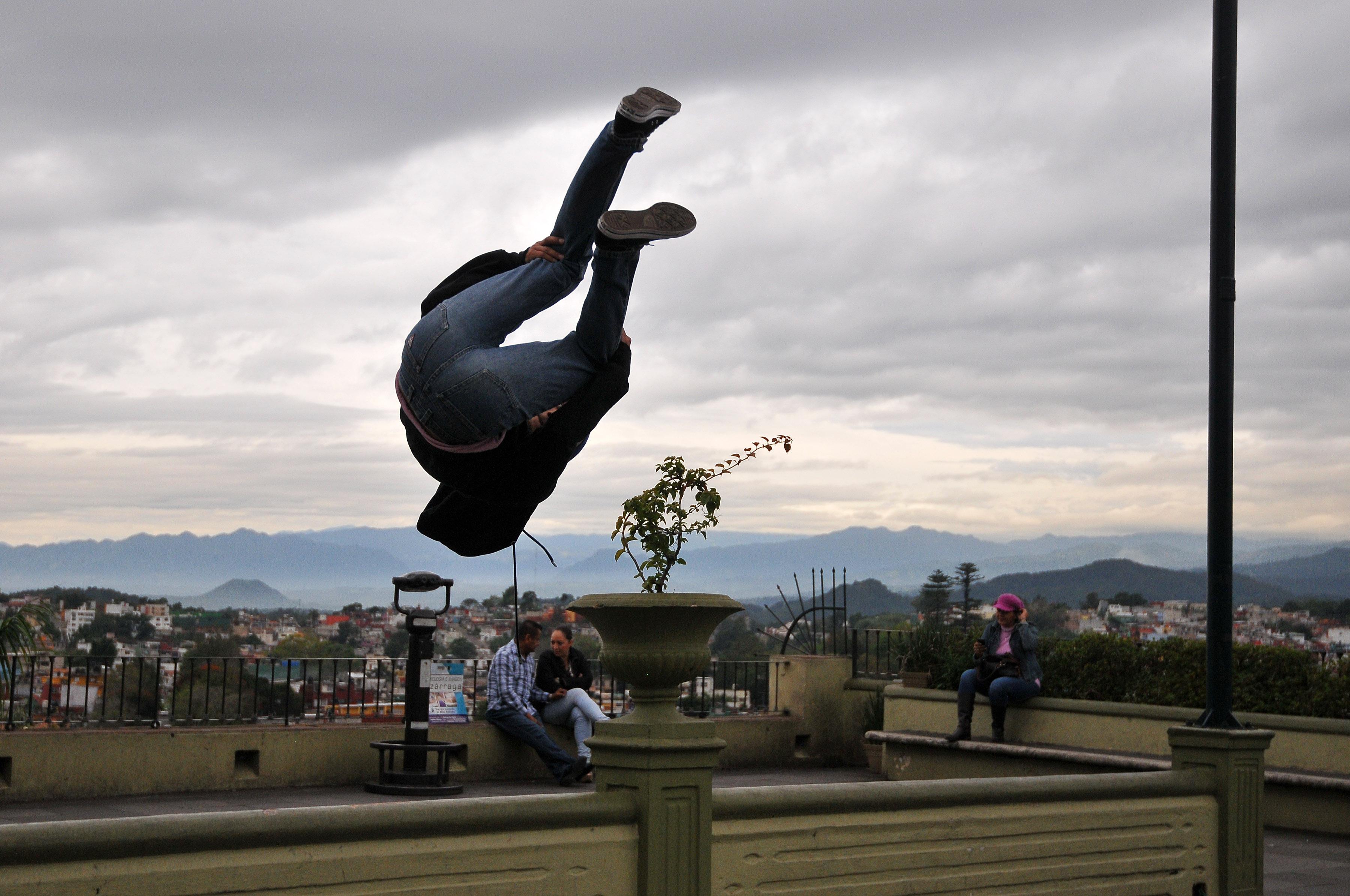 Aumenta la ocupación hotelera en Xalapa los fines de semana