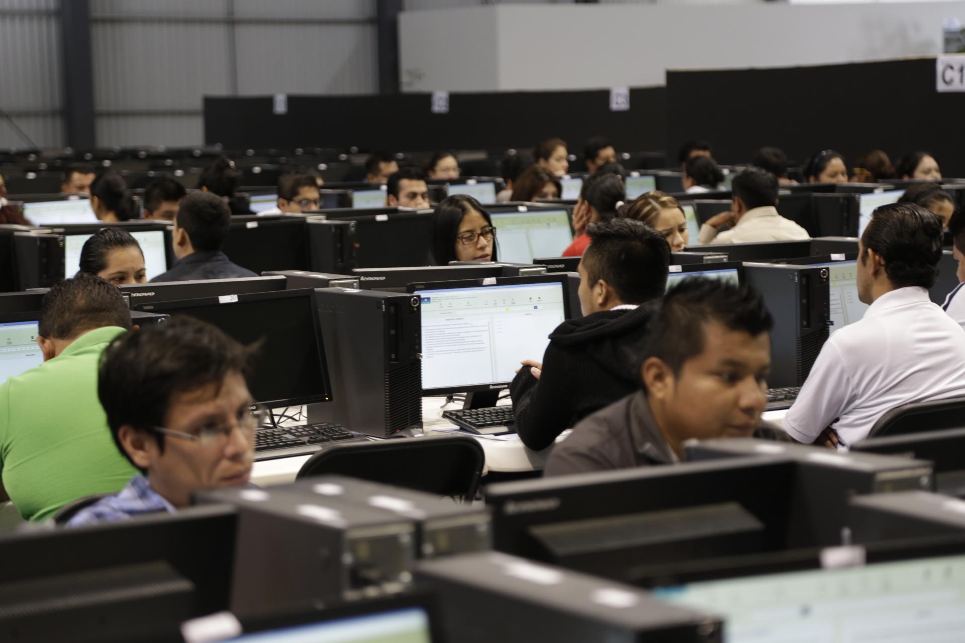 SEV evaluará el desempeño de 11 mil maestros a partir del día 14