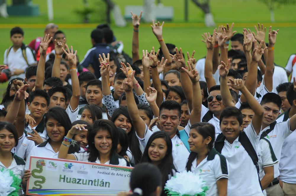Suspenden desfile de 20 de Noviembre en Coatzacoalcos