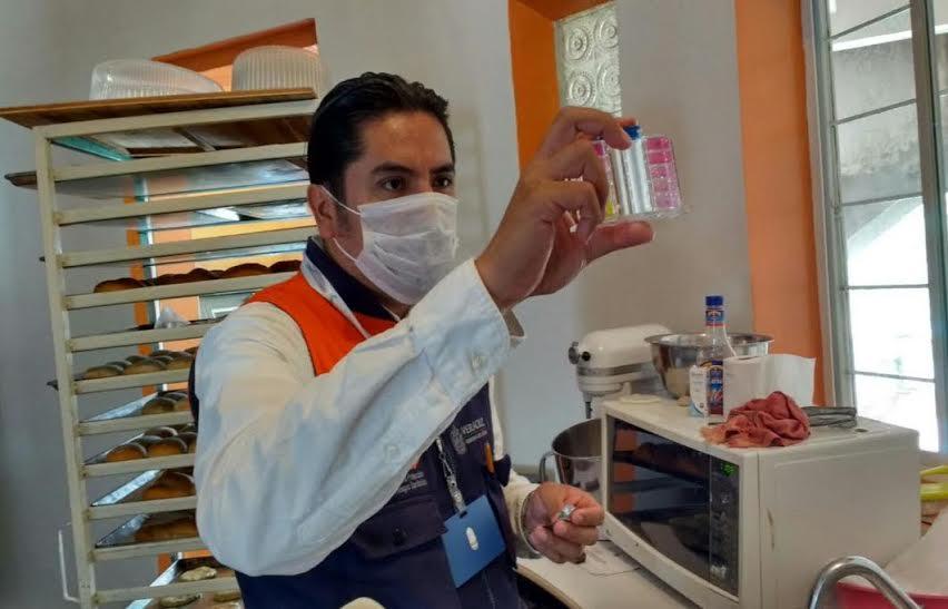 Hepatitis B y C matan más personas al año que el Paludismo y VIH