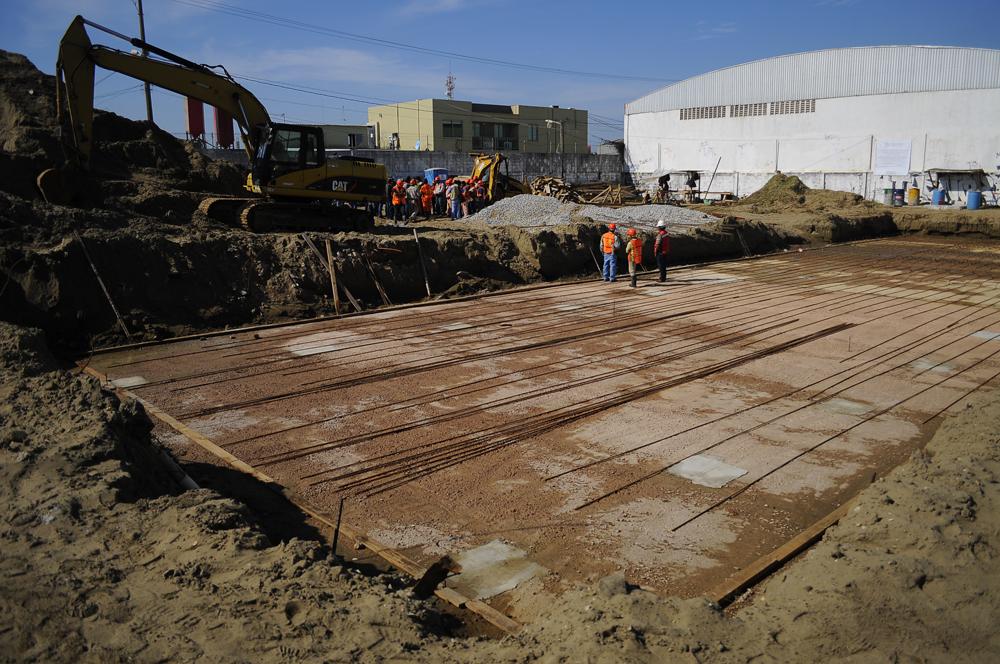 SEV inicia acciones legales contra constructores incumplidos