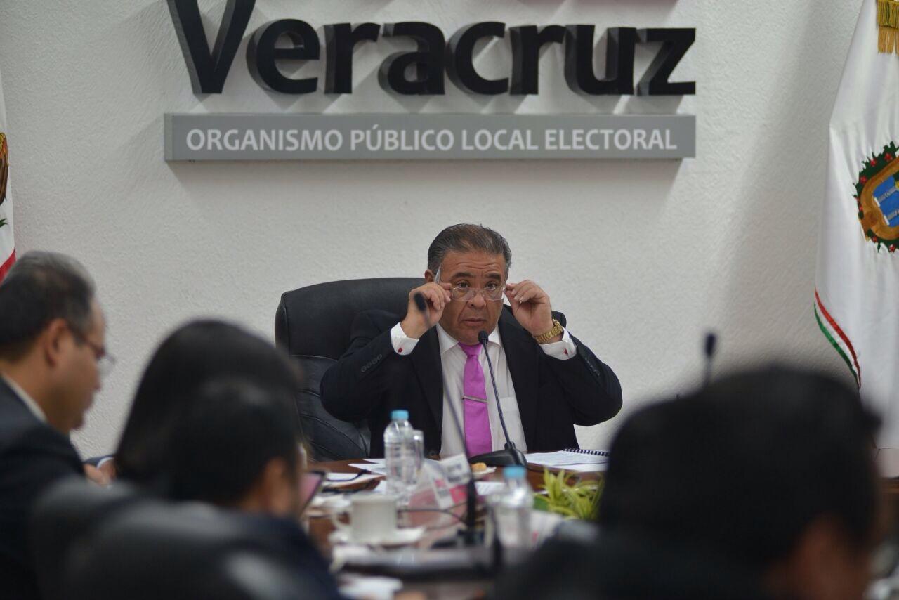 Sefiplan aún adeuda al OPLE 280 millones de pesos