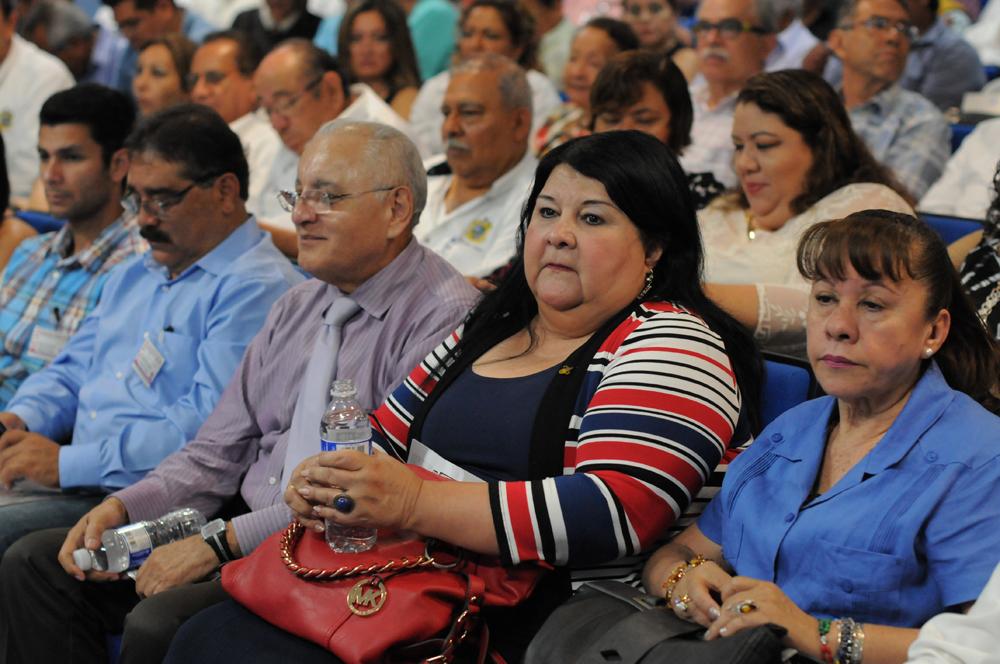 Universidad Veracruzana adeuda alrededor de mil mdp al SAT