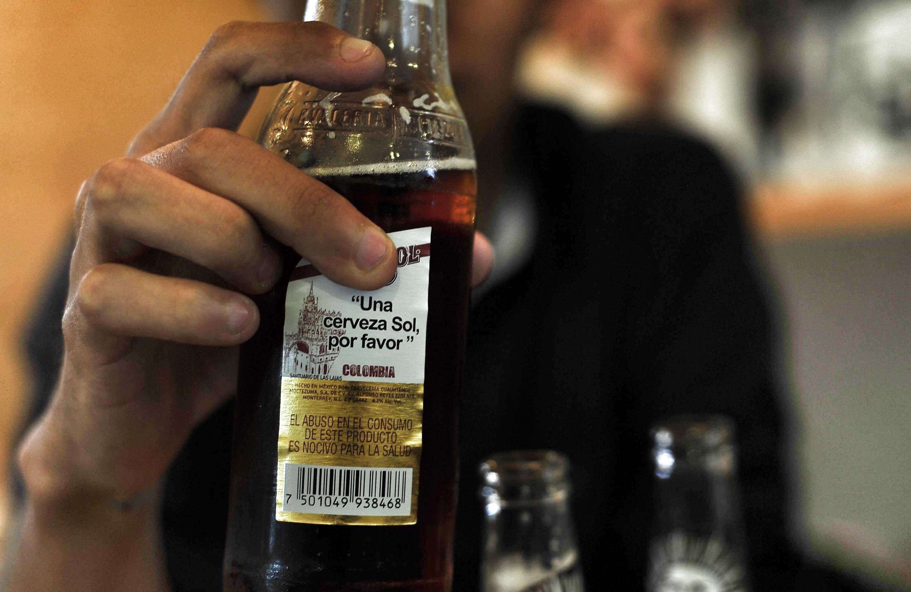 Apertura de nuevos bares causa inconformidad de vecinos en Xalapa