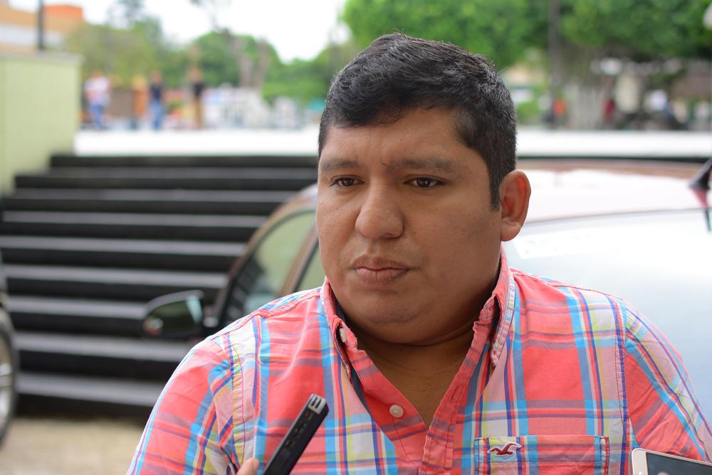 ONG pide freno a la criminalización y persecución de indocumentados