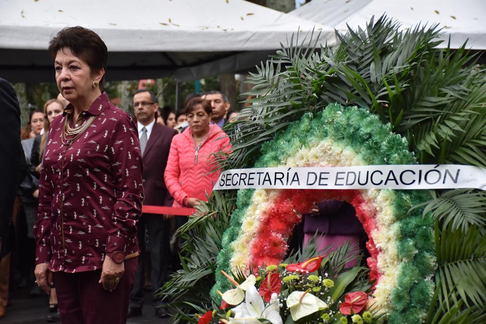 SEV: Sefiplan es responsable de retener descuentos a maestros