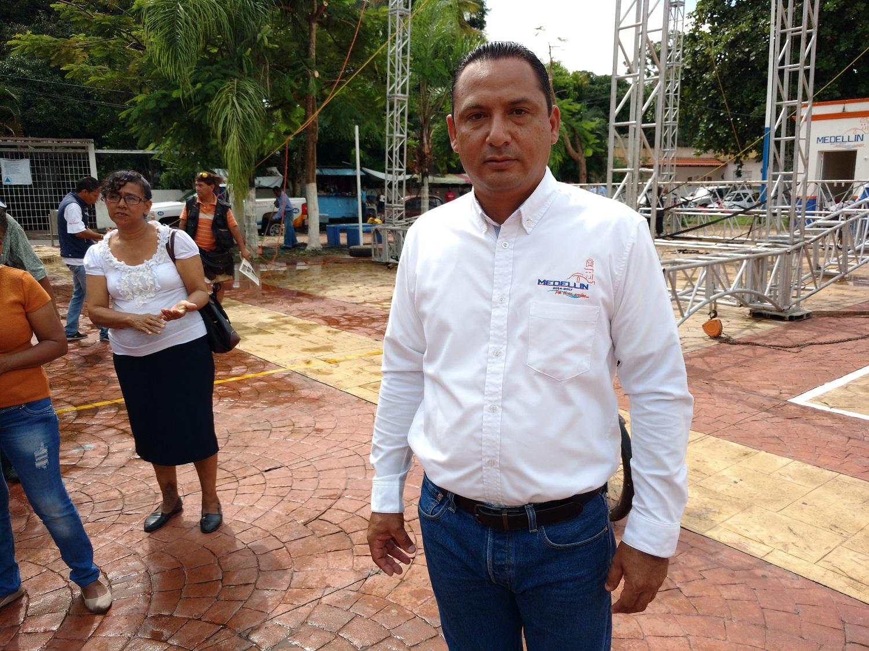 Reactivan proceso penal contra ex funcionarios de Medellín de Bravo
