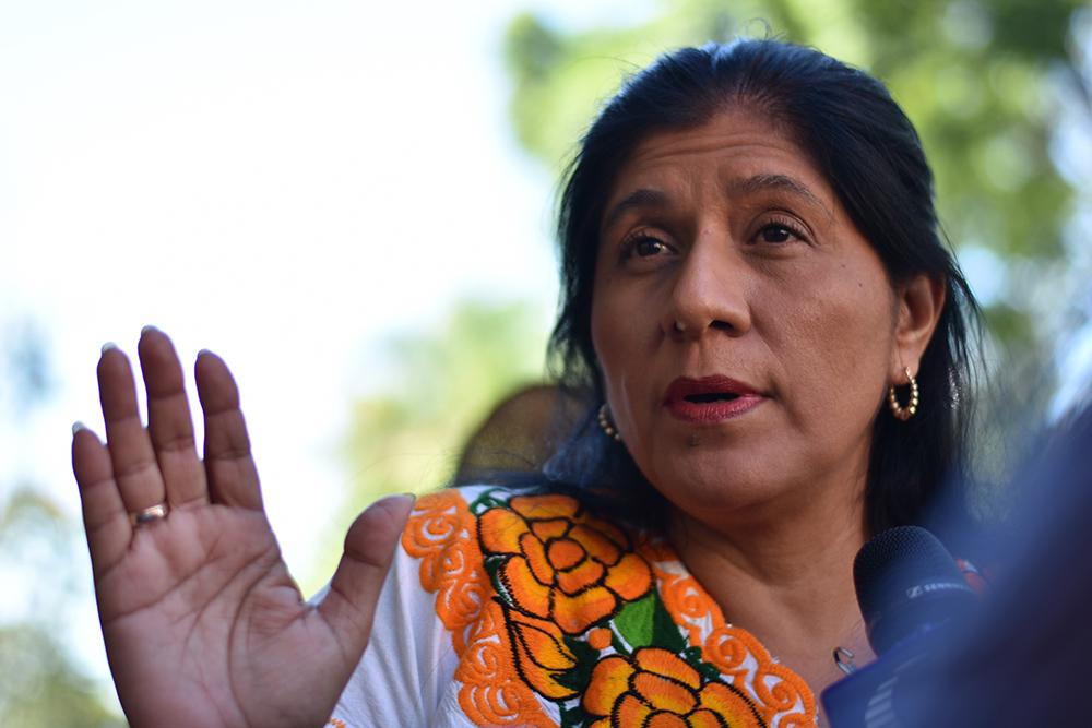 Veracruz debe delcararse en impago de créditos contratados: PRD