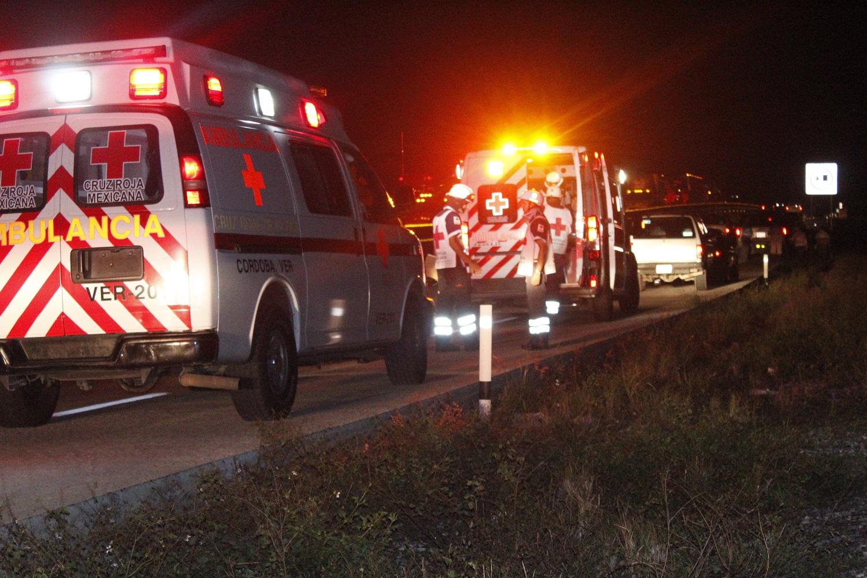 Cruz Roja pone en práctica protocolo de atención en zonas de riesgo