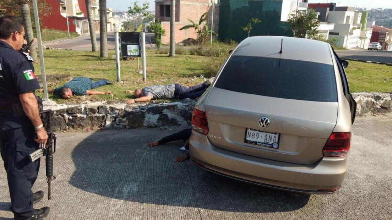 Caso Monte Magno desalienta al ciudadano a denunciar a victimarios: Coparmex