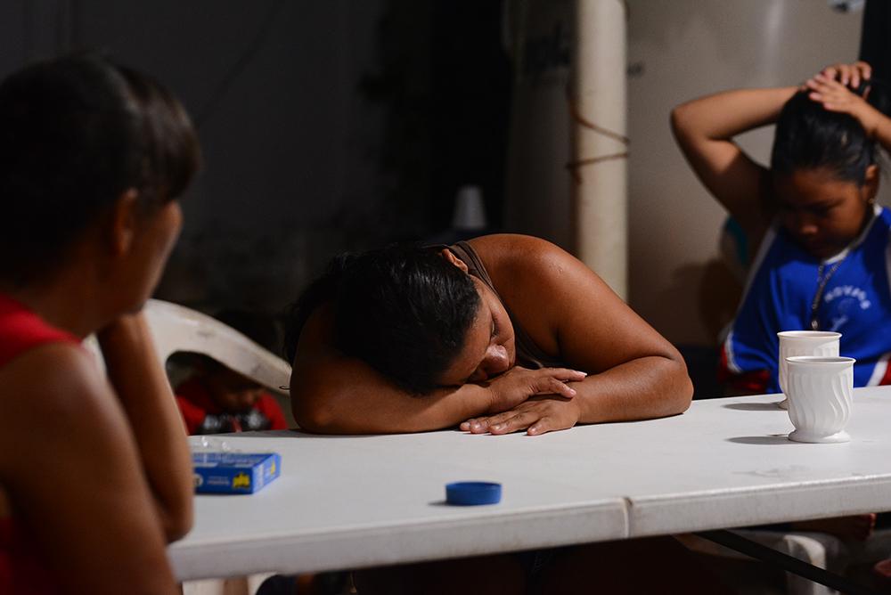 Aún sin acatarse medidas de Alerta de Violencia de Género en Veracruz