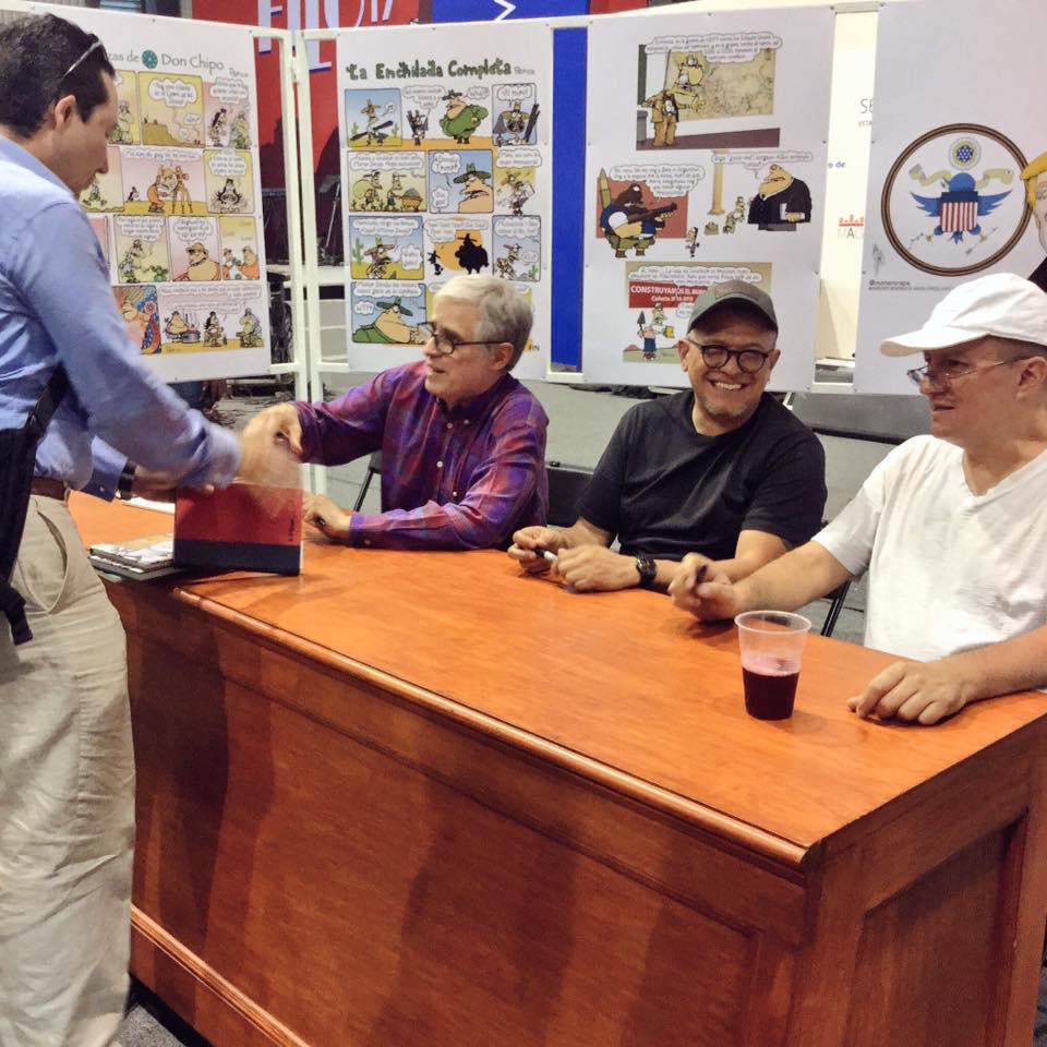 Detención de Duarte no acabará con la corrupción: Moneros