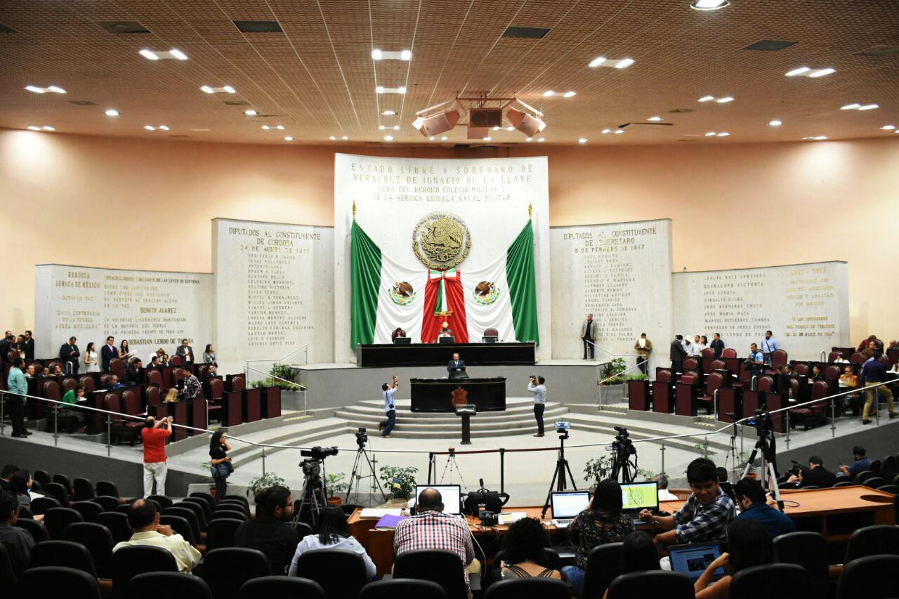 Validan ampliar 15 años la concesión del relleno sanitario de Xalapa