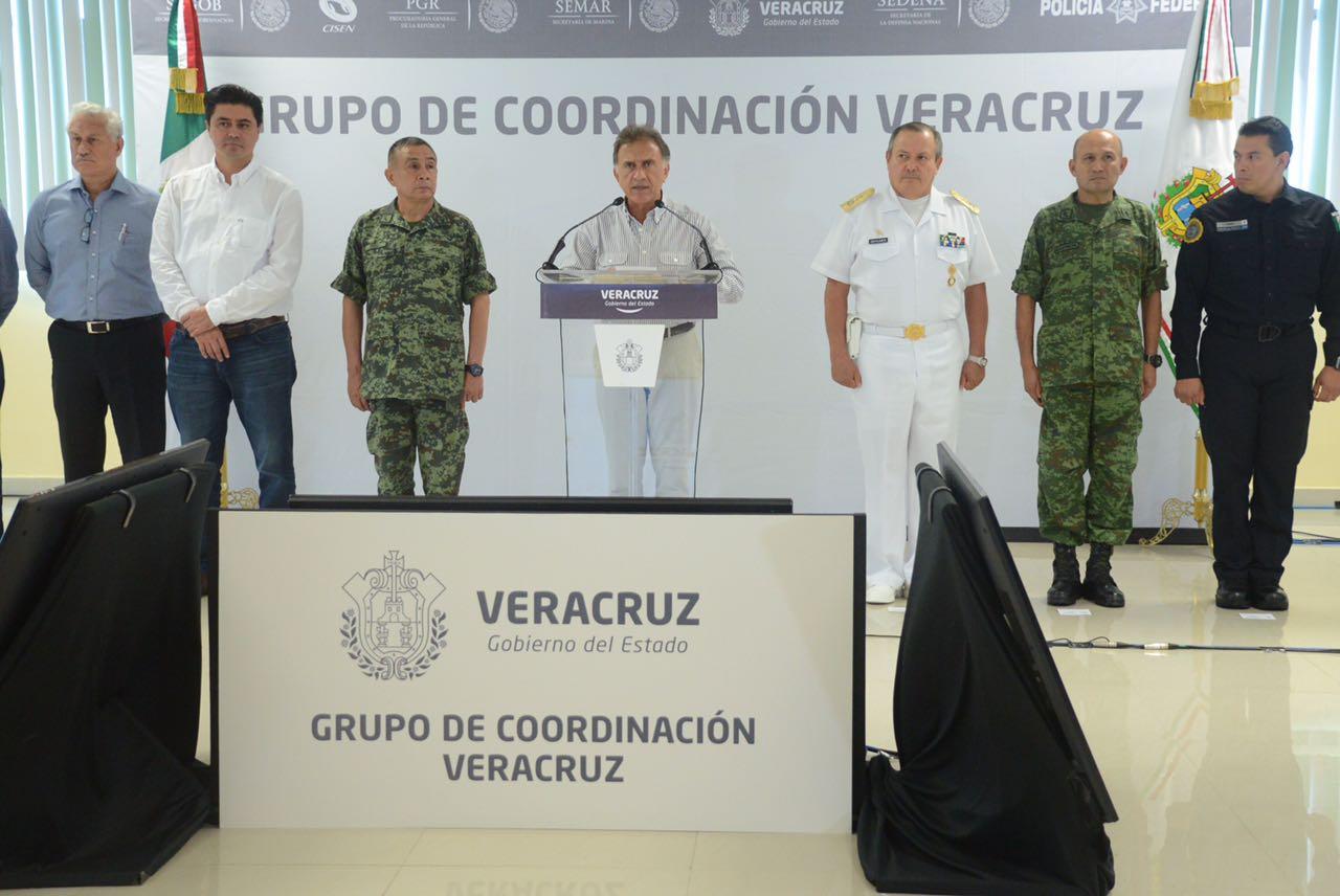 Cierran 10 casas de empeño en Xalapa, tenían vínculos con el robo a casa-habitación