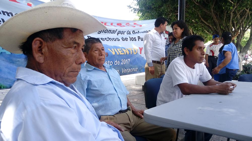 Gobierno Federal prepara explotación comercial de la sierra de Santa Marta