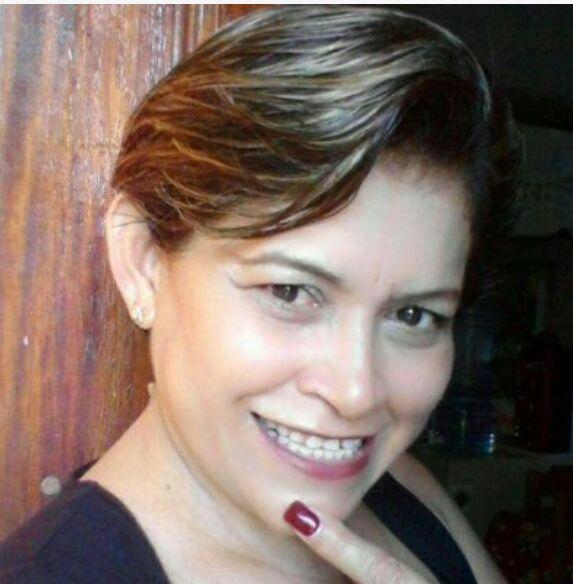 Encuentran sin vida a profesora reportada como desaparecida en Veracruz